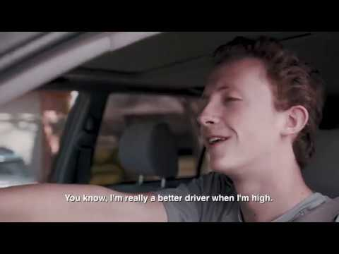 420 Drug-Impaired Driving :30 Video English