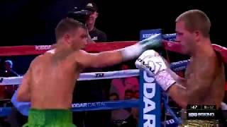 "Vasyl ""Hi Tech"" Lomachenko Highlights (Elite Fight Club)"