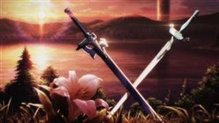 Top 10 thanh kiếm huyền thoại lừng danh