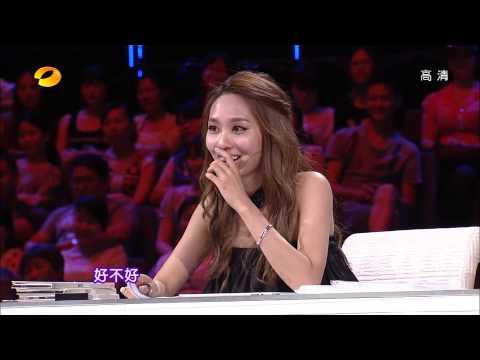 130722.Amazing Dance.miss A fei cut
