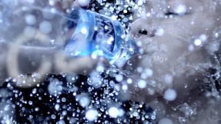 [TVC] Sống là động, Uống nước khoáng VĨNH HẢO Active