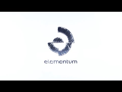 Story of Things: What is Elementum News?