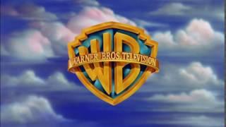 Bad Robot/Warner Bros. Television (2012)