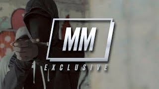 C1 - Our Way (Music Video) | @MixtapeMadness
