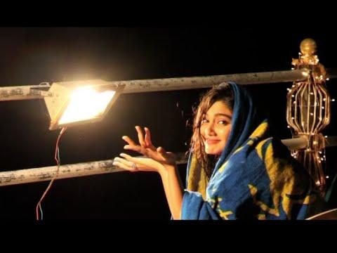 Dikkulu-Choodaku-Ramayya-Movie-Making-03---Naga-Shaurya--Sana-Maqbool