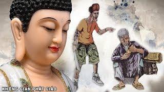 TỘI LỖI Lớn Nhất Của ĐỜI NGƯỜI Là Gì ? Hãy Nghe Phật Dạy Đạo Làm Người Để Không Phạm Phải Lỗi Này