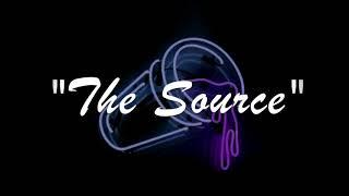 Shoreline Mafia x Drakeo The Ruler  Type Beat -