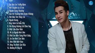 Top những bài hát hay nhất 2018 Của Chu Bin
