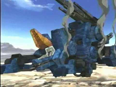 Zoids cap 33 latino dating 1