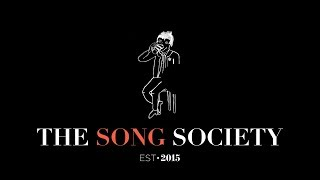 jamie-cullum-ex-factornice-for-what-lauren-hilldrake-cover-song-society-no10.jpg