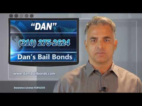 Professional Bail Bonds