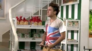 Tiệm bánh Hoàng tử bé tập 203 - Ai có lỗi