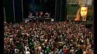 Starmelt / Lovelight (Live)