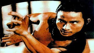 SHAOLIN DEADLY HANDS | 雙形鷹爪手 | Shaolin Invincible Guys | 中計 | Full Shaolin Action Movie English | 少林