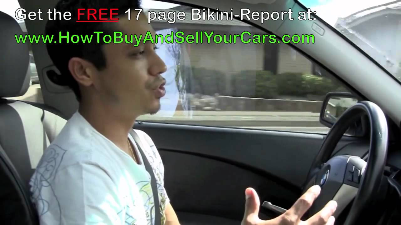 why buy and sell cars for profit start a used car business from home youtube. Black Bedroom Furniture Sets. Home Design Ideas