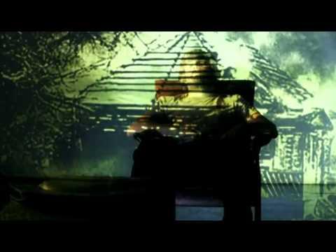 Scorpions - Hour I