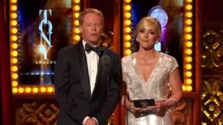 [FULL] The 67th Annual Tony Awards 2013 Hosted by Neil Patrick Harris