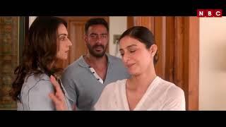 Top 10 Bollywood News   Celebrity News   Filmy Jhatka- 23-05-19   NBC Hindi