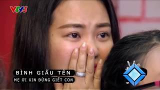 Mẹ ơi ! xin đừng giết con   Thí sinh hát hay nhất Giọng Hát Việt