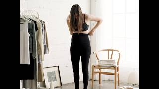 How to style your Storq basics part 8