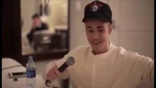 Justin Bieber Talks About Selena Gomez  Full Interview 2019