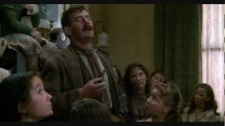 Monty Python's The Meaning of Life: Catholics