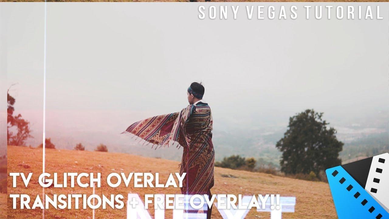 sony-vegas-transition-glitch