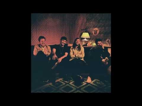 Mumford & Sons - Si tu veux (Ft. Baaba Maal & The Very Best)