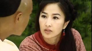 TodayTV | Như Ý Cát Tường | 12h từ T2 đến T6 hàng tuần (21/11 - 6/1/2012)