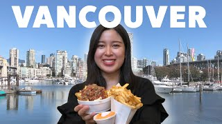 7 Cheap Eats You Need To Try In Vancouver