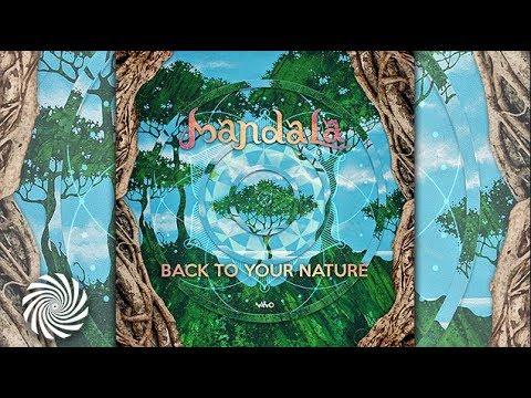 Mandala & Tristan - Moon Tan Clan