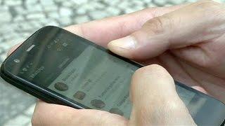 رفع حظر استخدام واتس آب في البرازيل     -