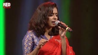 Swasika dance full episode   Red FM Malayalam Music Awards 2018   Part 1