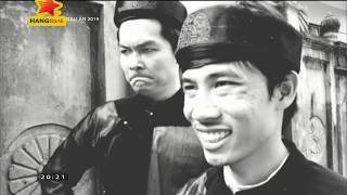 1977 Vlog số 6 đặc biệt cuối năm : Mặt Trái của mạng xã hội