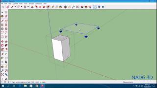 MSPhysics Preview - Anton S