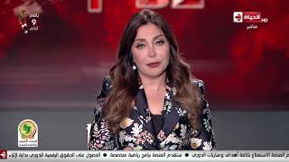 الحياة اليوم - الداخلية: 6 مليون حساب وهمي على الفيس بوك ور ...