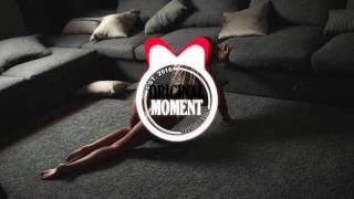 [DEEP] Mogey - Deeper Love