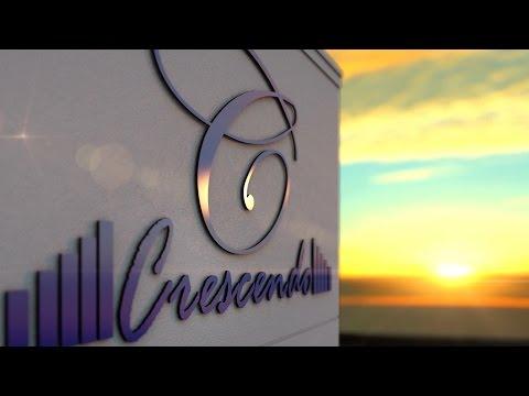 Crescendo by Natale Development Co. - Virtual Tour Architectural Animation