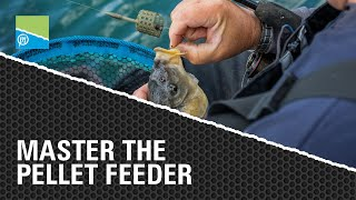 Thumbnail image for Master The Pellet Feeder