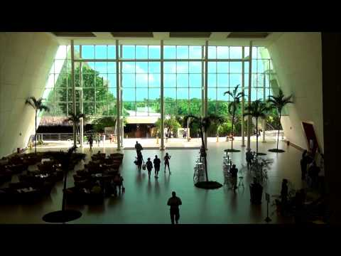 Grand Sirenis Riviera Maya All Inclusive -  YouTube - JCVdude  - mXbVYmtbD-w -
