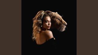 "Spirit (From Disney's ""The Lion King"")"