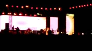 Shreya Ghosal in BBSR .Fest