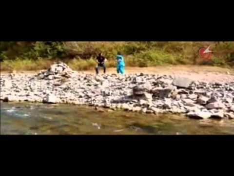 Ekam (Son Of Soil) - Lor- Babbu Mann