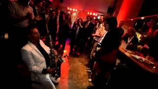 Bekijk video 1 van Sax Up Your Party op YouTube
