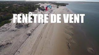 Cours de kitesurf | La fenêtre de vent en Kitesurf | One Launch Kiteboarding