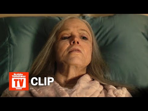 This Is Us S03E18 Clip   'What Does the Future Hold?'   Rotten Tomatoes TV