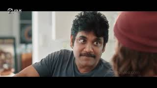 Independence Day Special Interview with Manmadhudu 2 Team