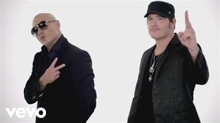 Jerrod Niemann feat. Pitbull - Drink to That All Night (Remix) (2014)