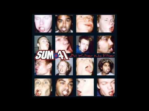 Baixar Sum 41 - Fat Lip (HQ)