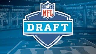 2017 NFL MOCK DRAFT (POST COMBINE EDITION)